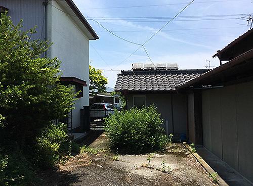 2017-06-13-5.jpg