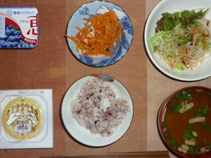 meal20170430-2.jpg