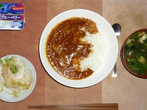 meal20170521-2.jpg