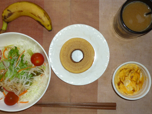 meal20170701-1.jpg