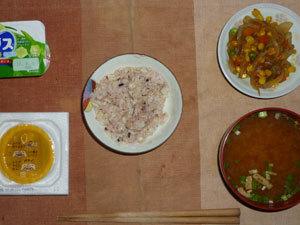 meal20170722-2.jpg