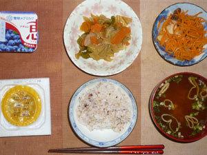 meal20170814-2.jpg