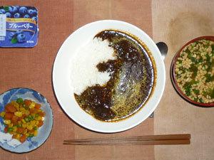 meal20170820-2.jpg