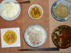 meal20170828-2.jpg