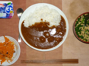 meal20170912-2.jpg
