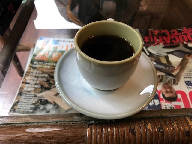 asanocoffee.jpg