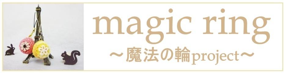 //blog-imgs-110-origin.fc2.com/y/o/c/yochi222/20170813145024504.jpg