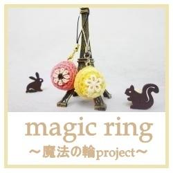 https://blog-imgs-110-origin.fc2.com/y/o/c/yochi222/20170813145025488.jpg