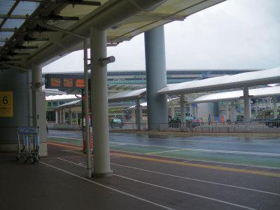 20090506_2