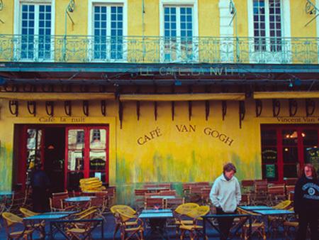Cafe_van_Gogh.jpg