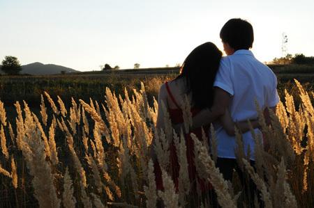 couple-1343944_960_720.jpg