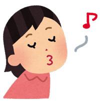 kuchibue_girl.jpg