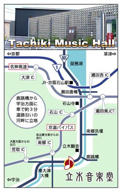 map100dpi.jpg