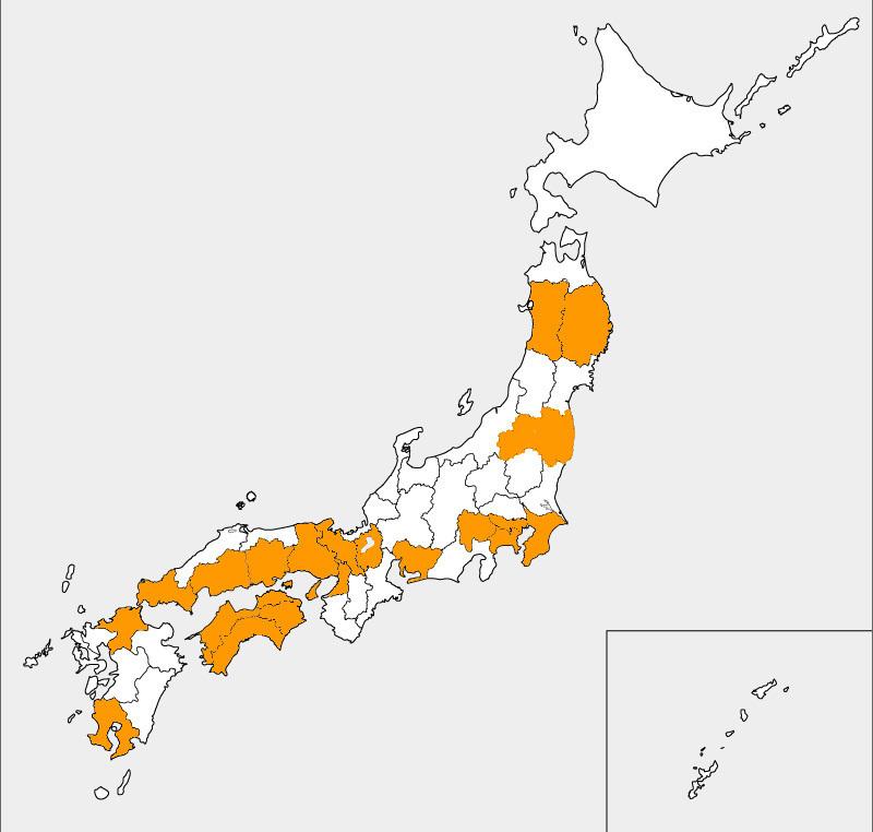 mapJ04.jpg