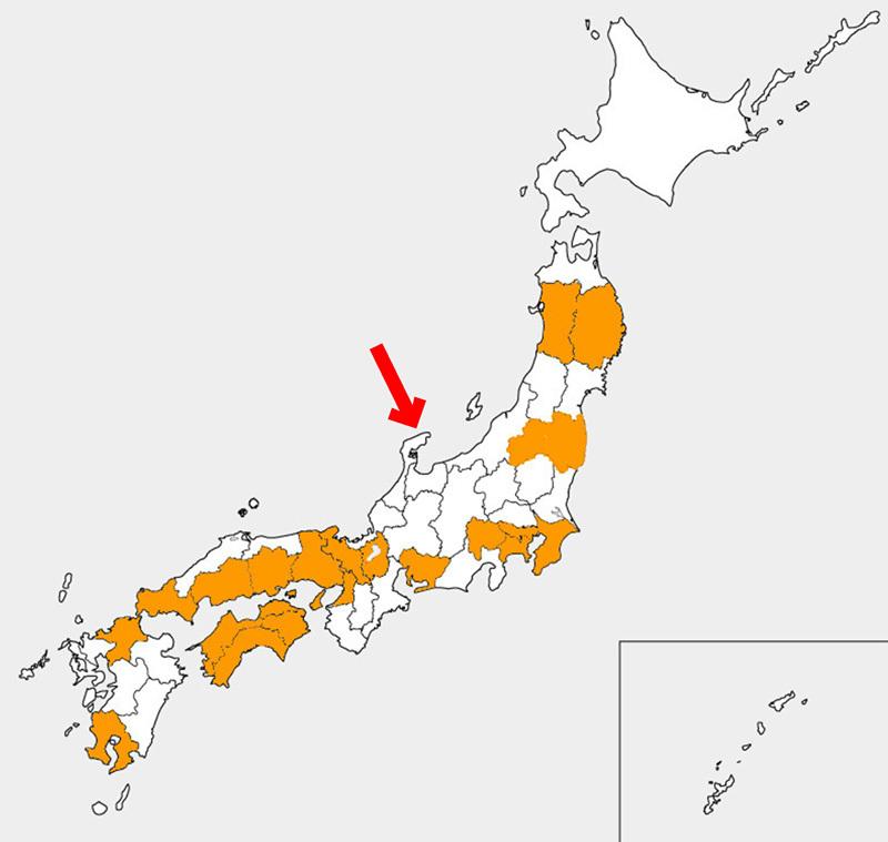 mapJ05_01.jpg