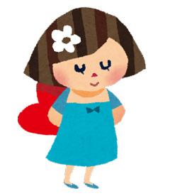 valentinesday_girl.jpg
