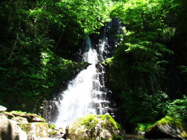 4331筥滝170528.jpg