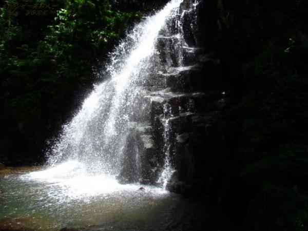 4298筥滝下の段170528.jpg