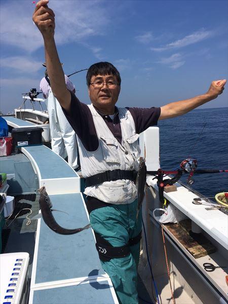 yousei001_20170623200156eba.jpg