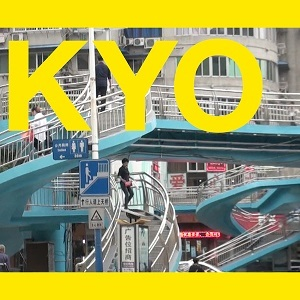 Kyo I Music