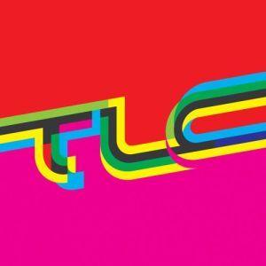 TLC TLC