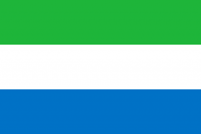 Flag_of_Sierra_Leone.png