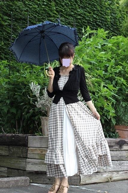 夢展望 ワンピース (5)