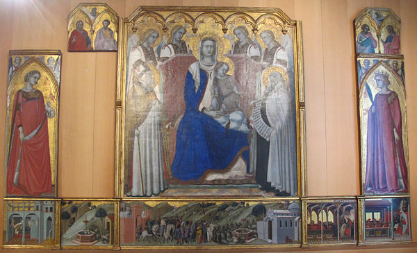 pinacoteca si11