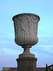 タラントの壺