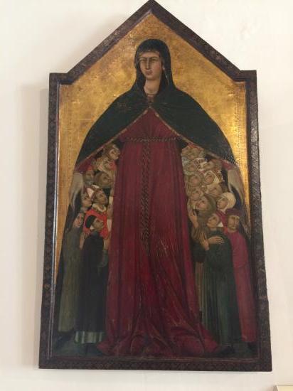 pinacoteca si9