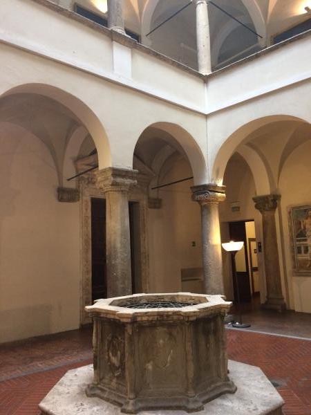 pinacoteca si1