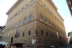 ストロッツィ宮殿3