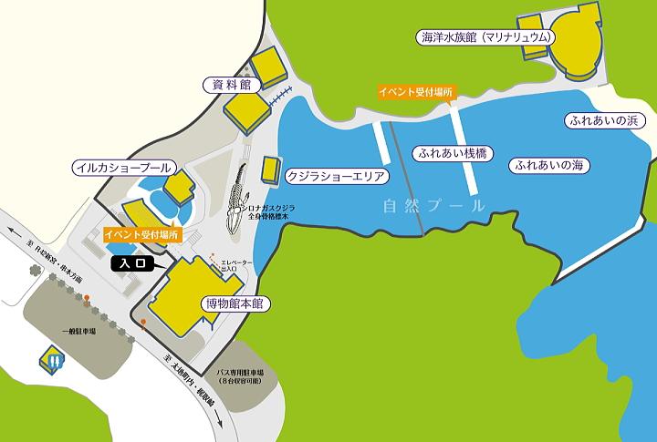 i_map01.jpg