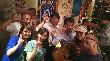 20170518rikkasai_syuugou2.jpg