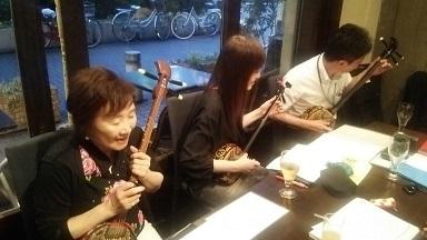 DSC_5861okamoto_niki_kato.jpg