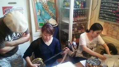 DSC_5965miya_aya_nisisato.jpg