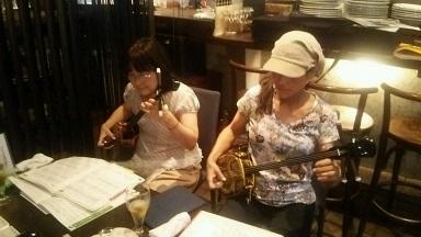 DSC_6000takei_namba.jpg