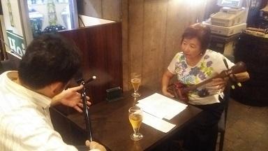 DSC_6001miya_okamoto.jpg
