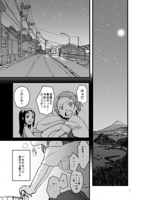 hoshino_001.jpg