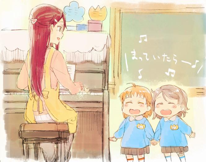 youchikariko01.jpg