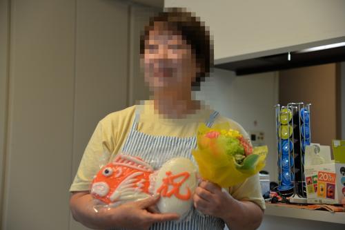 DSC_8799_convert_20170521100544.jpg