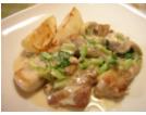 20170710 レシピ 5月24日(水)の主菜