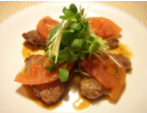 20170807 レシピ  7月10日(月)の主菜