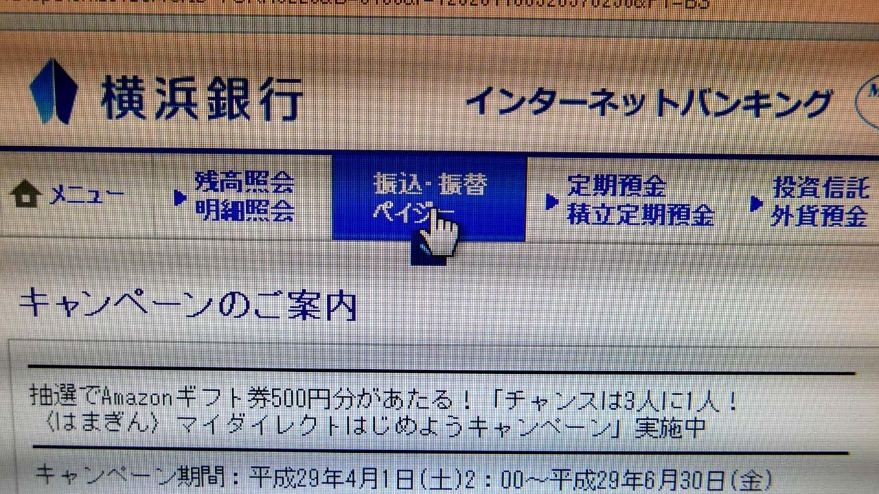 Payeasy04.jpg