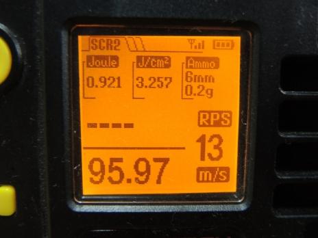 DSCN2861_128.jpg