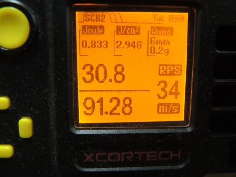 DSCN2899_128.jpg