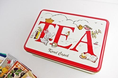 s-Tea Break缶-2