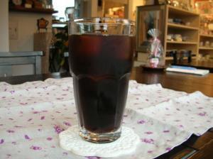 2012.4水出しコーヒー