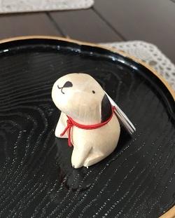 2017.11いぬみくじ