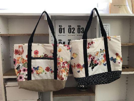 bag2_20170512172737c8e.jpg